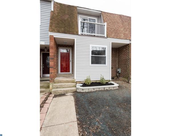 25 Rickmar Lane, Malvern, PA 19355 (#7094664) :: Keller Williams Real Estate