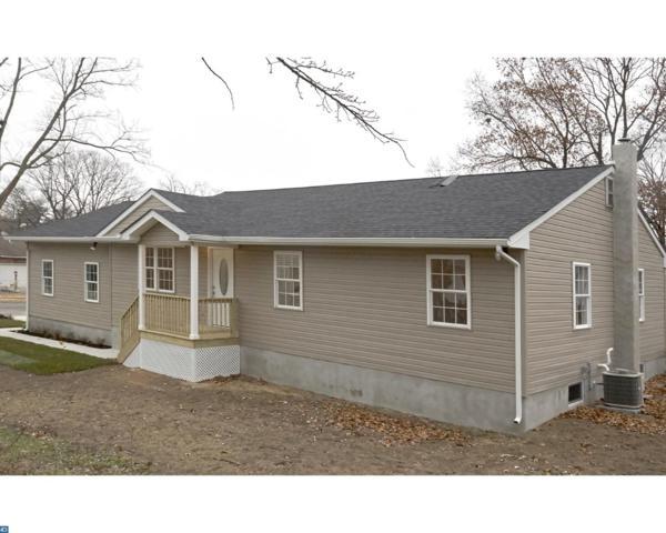 722 S Warrington Avenue, Cinnaminson, NJ 08077 (#7094712) :: The Meyer Real Estate Group