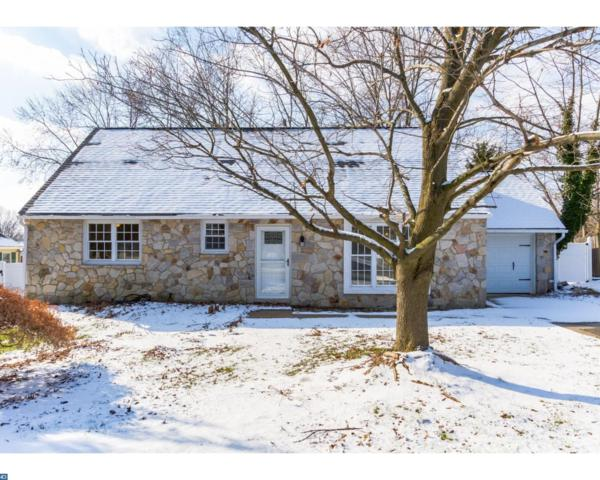 221 Tenby Chase Drive, Delran, NJ 08075 (#7094721) :: The Meyer Real Estate Group
