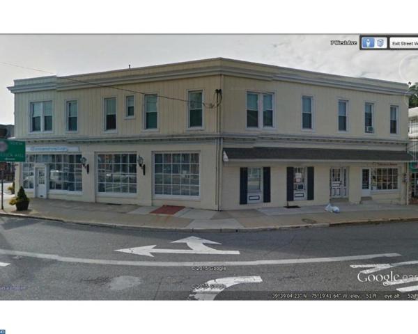 2 S Main Street, Woodstown, NJ 08098 (#7094777) :: Remax Preferred | Scott Kompa Group