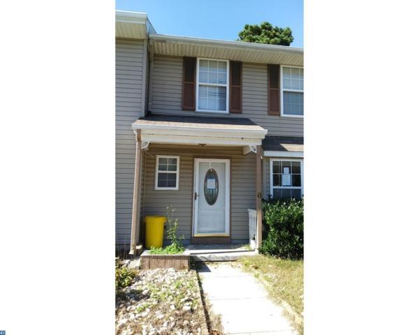 8 Lincoln Lane, Berlin, NJ 08009 (#7094885) :: The Meyer Real Estate Group