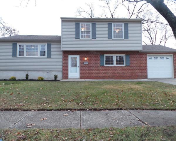1 Dover Road, Sewell, NJ 08080 (#7094918) :: Remax Preferred | Scott Kompa Group