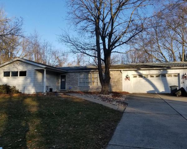 555 Austin Drive, Fairless Hills, PA 19030 (#7094922) :: Keller Williams Real Estate