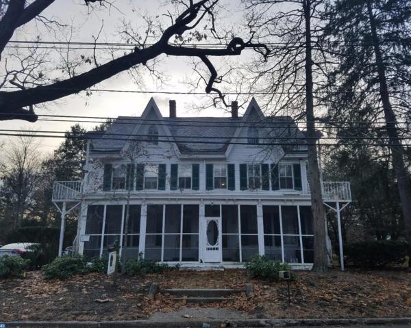 443 Landing Street, Lumberton, NJ 08048 (#7094980) :: The Meyer Real Estate Group