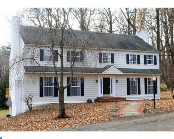 4060 Tinker Hill Road, Phoenixville, PA 19460 (#7095030) :: Keller Williams Real Estate