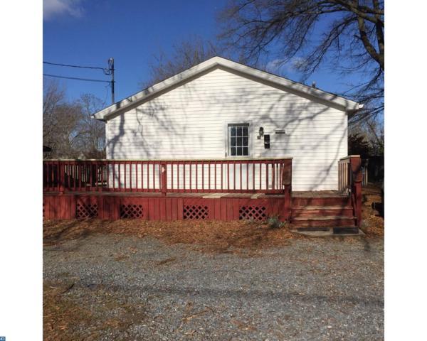 25 E Millbrooke Avenue, Woodstown, NJ 08098 (#7095047) :: Remax Preferred | Scott Kompa Group