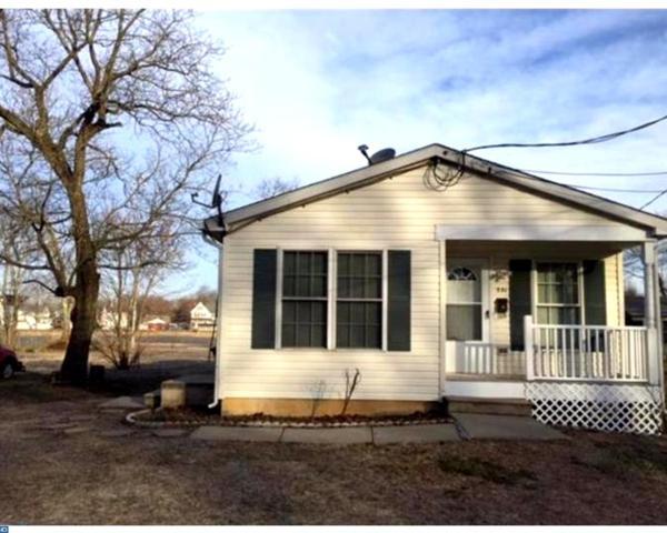 331 Oak Street, Williamstown, NJ 08094 (#7095049) :: Remax Preferred | Scott Kompa Group
