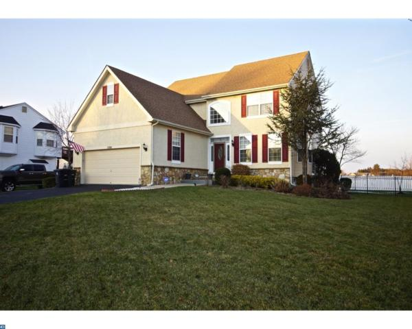 1786 Bracken Drive, Williamstown, NJ 08094 (#7095139) :: Remax Preferred | Scott Kompa Group