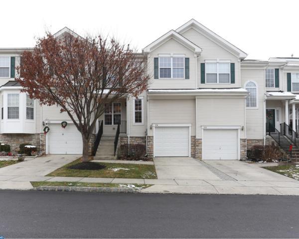 104 Castleton Road, Delran, NJ 08075 (#7095143) :: The Meyer Real Estate Group