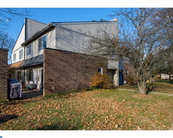 118 Argyll Court, Downingtown, PA 19335 (#7095171) :: Keller Williams Real Estate