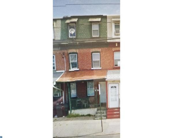 925 Vandever Avenue, Wilmington, DE 19802 (#7095213) :: Keller Williams Realty - Matt Fetick Team