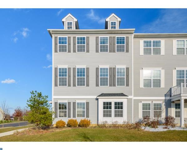 28 Mountie Lane, Chesterfield, NJ 08515 (#7095382) :: The Katie Horch Real Estate Group