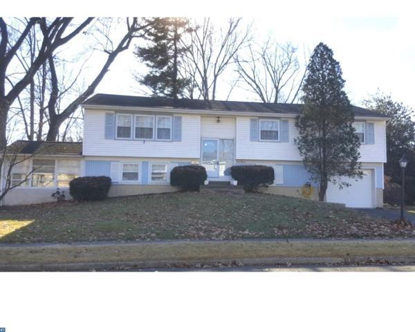 380 Morton Avenue, West Berlin, NJ 08091 (#7095442) :: The Meyer Real Estate Group
