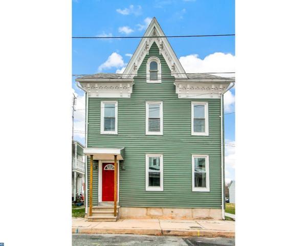 23 W Washington Street, Fleetwood, PA 19522 (#7095453) :: Ramus Realty Group