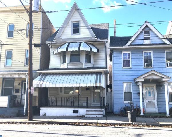 410 Pine Street, Tamaqua, PA 18252 (#7095482) :: Ramus Realty Group