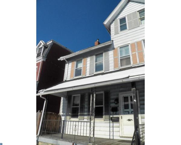 139 W Susquehanna Street, Allentown, PA 18103 (#7095615) :: Ramus Realty Group