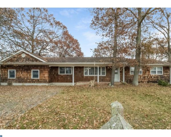 49 Sandy Point Drive, Brick, NJ 08723 (MLS #7095640) :: The Force Group, Keller Williams Realty East Monmouth