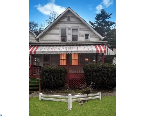 359 Strode Avenue, Coatesville, PA 19320 (#7095648) :: Keller Williams Real Estate