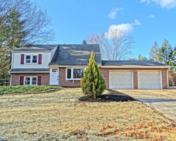 510 Northbrook Road, West Chester, PA 19382 (#7095656) :: Keller Williams Real Estate