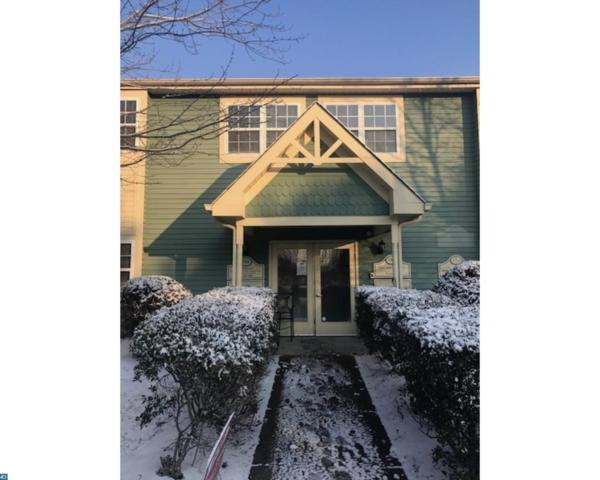 301 Oxford Valley Road #1713, Yardley, PA 19067 (#7095699) :: Keller Williams Real Estate