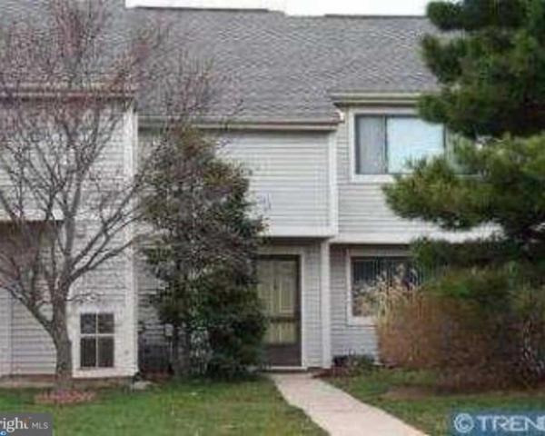 404 Heritage Drive, Harleysville, PA 19438 (#7095755) :: Keller Williams Real Estate