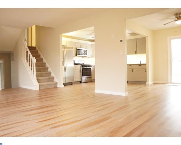 18 Palomar Road, Sewell, NJ 08080 (#7095857) :: Remax Preferred | Scott Kompa Group