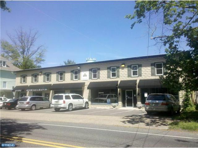 45-47 N Main Street, Medford Twp, NJ 08055 (#7095886) :: The Meyer Real Estate Group