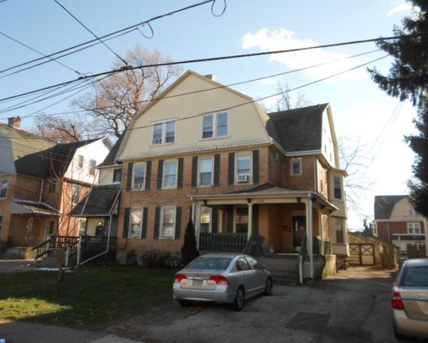 104 Mckinley Avenue, Lansdowne, PA 19050 (#7095927) :: The Kirk Simmon Team