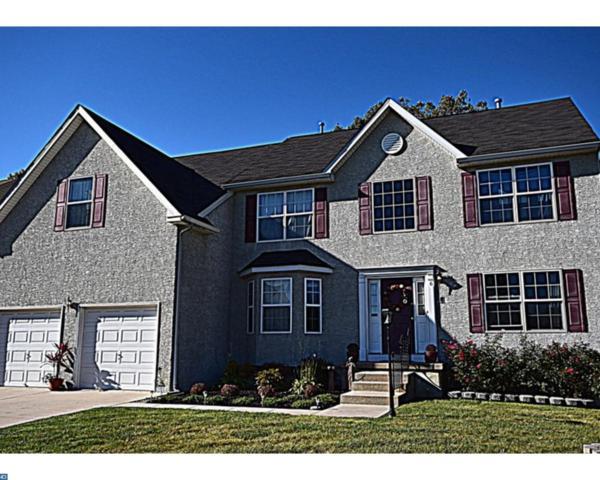 6 Serene Lane, Sicklerville, NJ 08081 (#7095936) :: Keller Williams Real Estate