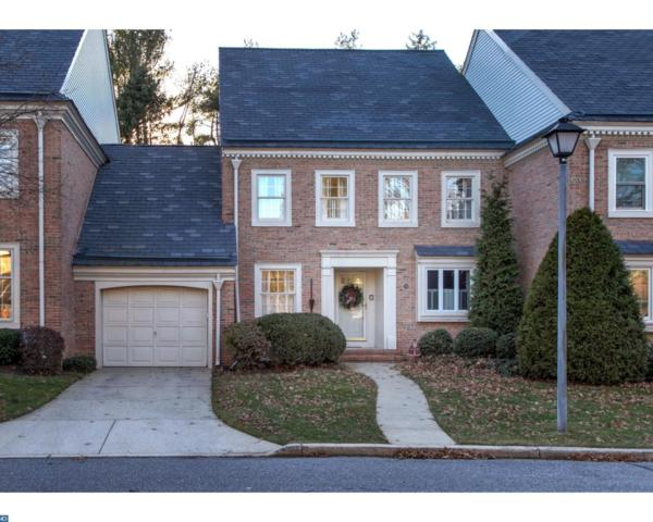 54 Foxwood Drive, Moorestown, NJ 08057 (#7096025) :: The Meyer Real Estate Group