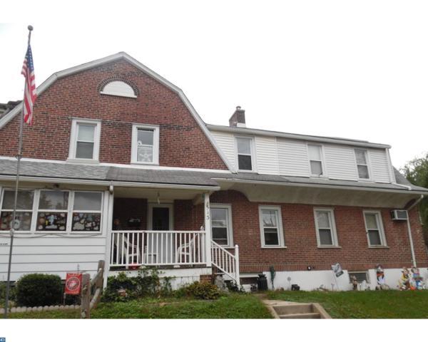 513 Saude Avenue, Essington, PA 19029 (#7096043) :: The Kirk Simmon Team