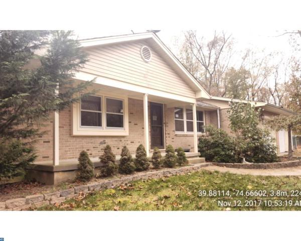 612 Avenue D, Southampton, NJ 08088 (#7096090) :: The Meyer Real Estate Group