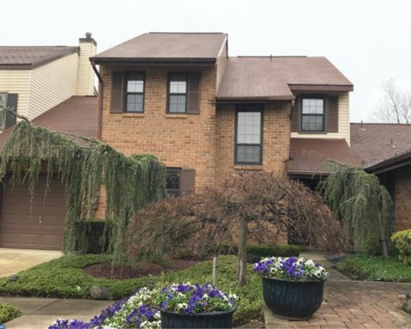 28 Lafayette Lane, Cherry Hill, NJ 08003 (#7096095) :: The Meyer Real Estate Group