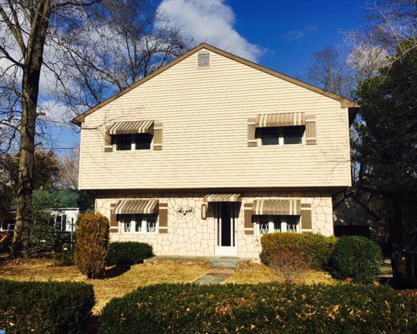 2524 Lakeside Drive, Williamstown, NJ 08094 (#7096126) :: Remax Preferred | Scott Kompa Group