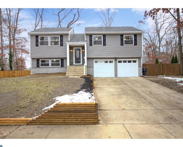 113 Holly Parkway, Williamstown, NJ 08094 (#7096200) :: Remax Preferred | Scott Kompa Group