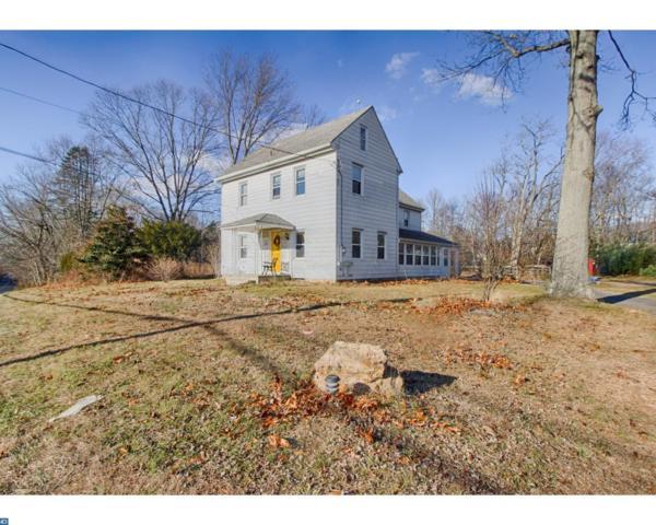 449 Tylers Mill Road, Sewell, NJ 08080 (#7096208) :: Remax Preferred | Scott Kompa Group