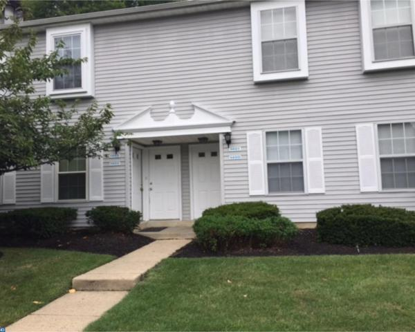 1402 Huntingdon Mews, Gloucester Twp, NJ 08021 (#7096221) :: Remax Preferred | Scott Kompa Group
