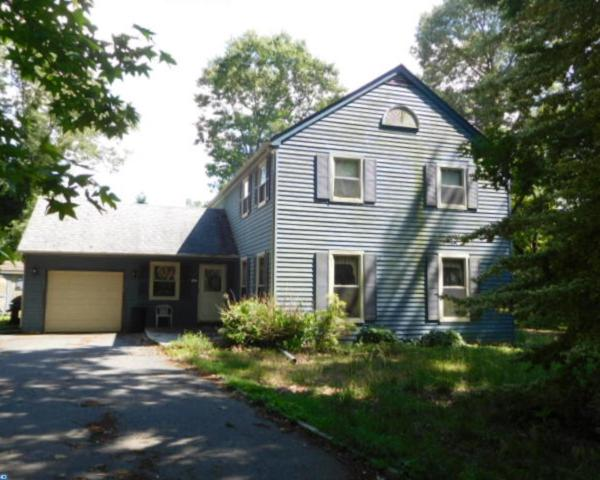 15 Tiverstock Drive, Elmer, NJ 08318 (#7096223) :: Remax Preferred | Scott Kompa Group