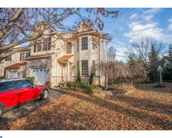 400 Barefield Lane, Conshohocken, PA 19428 (#7096226) :: Remax Preferred | Scott Kompa Group