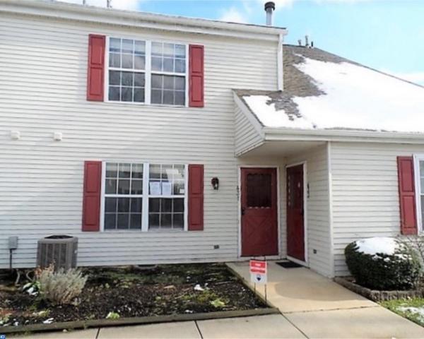 431 Glassboro Road, Woodbury Heights, NJ 08097 (MLS #7096272) :: The Dekanski Home Selling Team