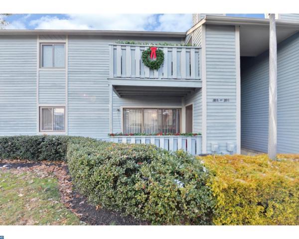 1105 Woodhollow Drive, Marlton, NJ 08053 (#7096279) :: The Meyer Real Estate Group