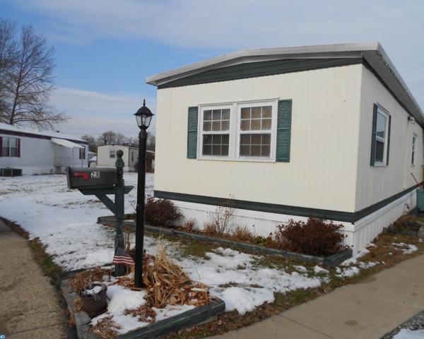 28 Edgewood Place, Southampton, NJ 08088 (#7096319) :: The Meyer Real Estate Group