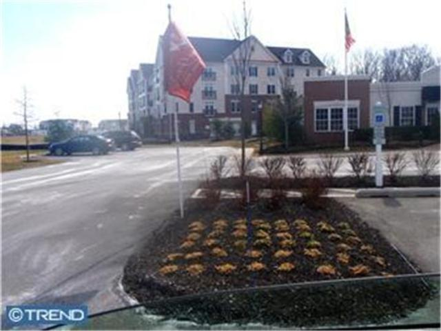 146 Plaza Grande, Cherry Hill, NJ 08002 (#7096441) :: The Meyer Real Estate Group