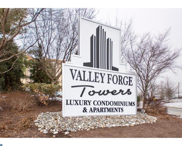 20225 Valley Forge Circle, King Of Prussia, PA 19406 (#7096507) :: McKee Kubasko Group