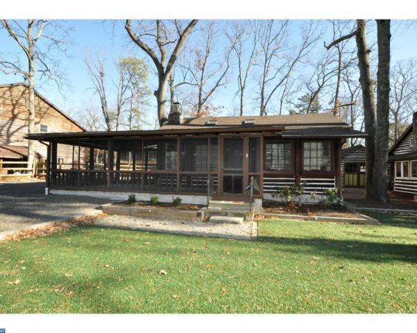 199 Chippewa Trail, Medford Lakes, NJ 08055 (#7096743) :: The Meyer Real Estate Group