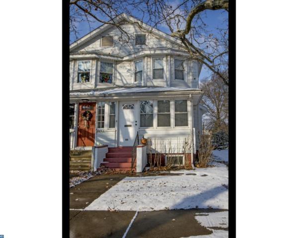 113 E Wayne Terrace, Collingswood, NJ 08108 (#7096796) :: The Keri Ricci Team at Keller Williams