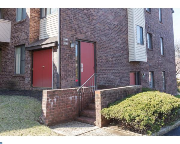 1205 Mountain View Drive, Chesterbrook, PA 19087 (#7096908) :: The John Collins Team