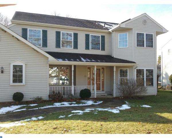 13 Jasmine Lane, Sicklerville, NJ 08081 (#7097619) :: Erik Hoferer & Associates