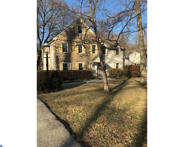 25 Forest Road, Wayne, PA 19087 (#7097671) :: The John Collins Team