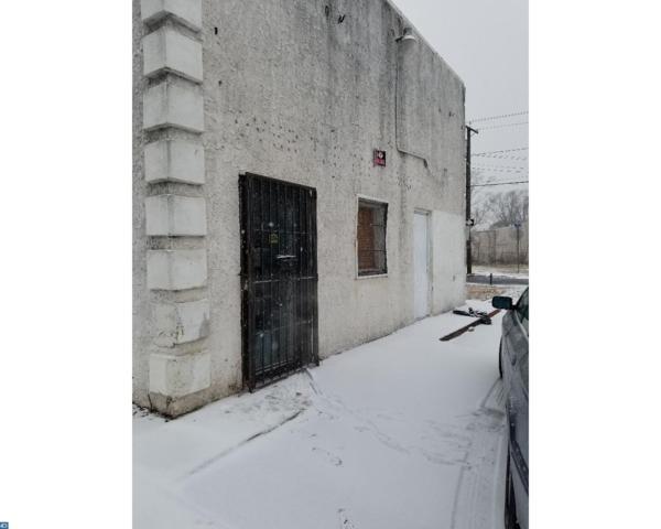 1000 Ferry Avenue, Camden, NJ 08104 (MLS #7097780) :: The Dekanski Home Selling Team